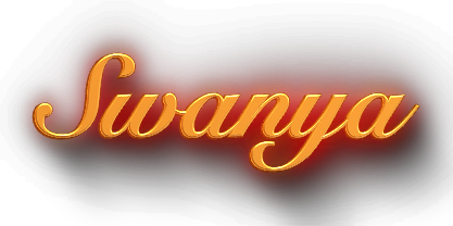 Swanya