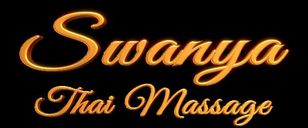 Swanya Signature
